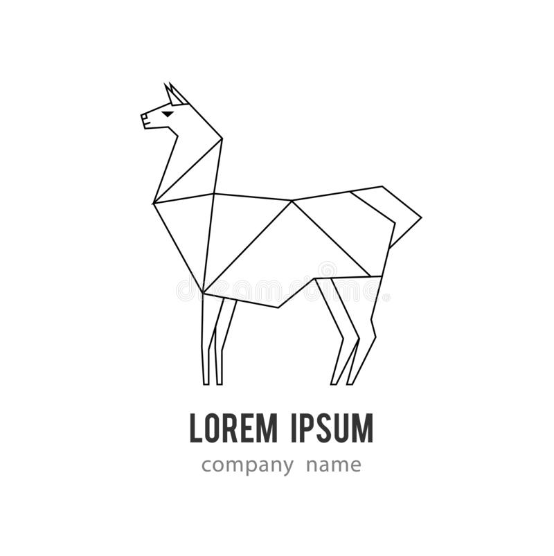 Alpaca Origami - YouTube | 803x800