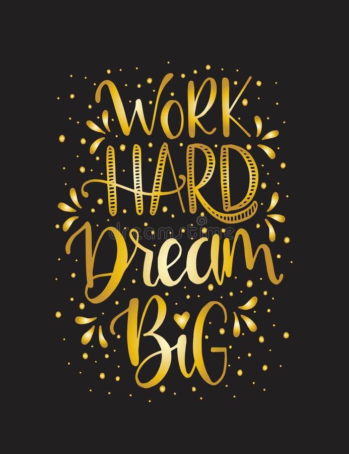 Motivation 361 Black /& White Gym Inspirational Print Quote Determination Poster