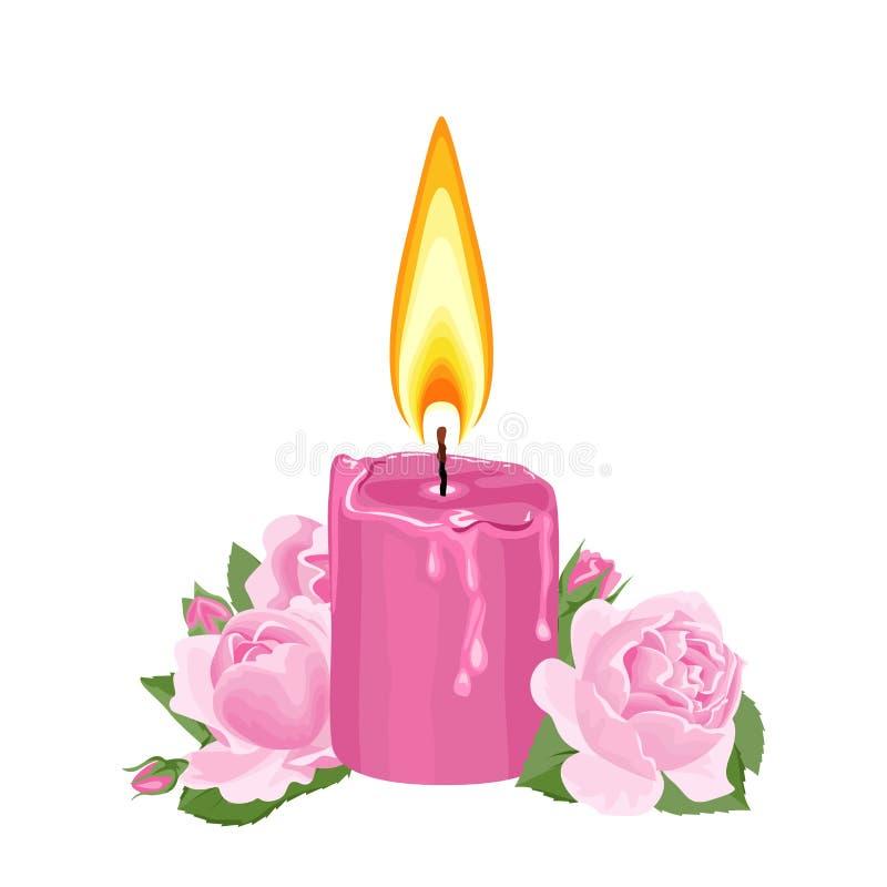 Clipart candle spa candle, Clipart candle spa candle Transparent FREE for  download on WebStockReview 2020
