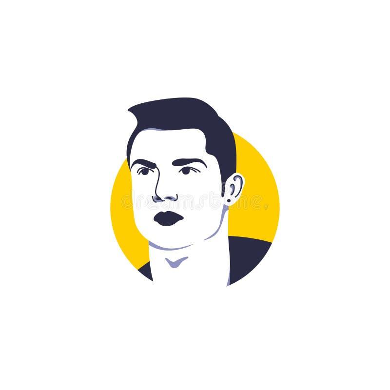 Ronaldo Stock Illustrations 92 Ronaldo Stock Illustrations Vectors Clipart Dreamstime