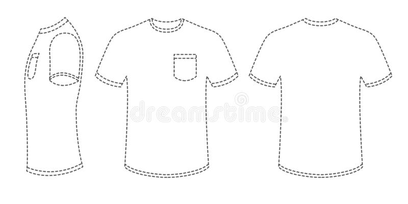 Shirt Outline Stock Illustrations 41 589 Shirt Outline Stock Illustrations Vectors Clipart Dreamstime The best selection of royalty free tshirt outline vector art, graphics and stock illustrations. dreamstime com