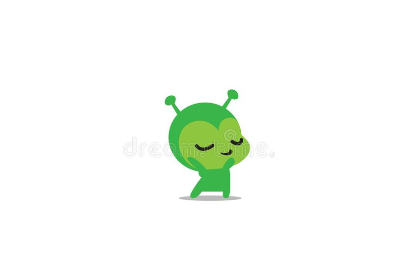 Cartoon Green Colour Stock Illustrations – 6,681 Cartoon Green Colour Stock  Illustrations, Vectors & Clipart - Dreamstime