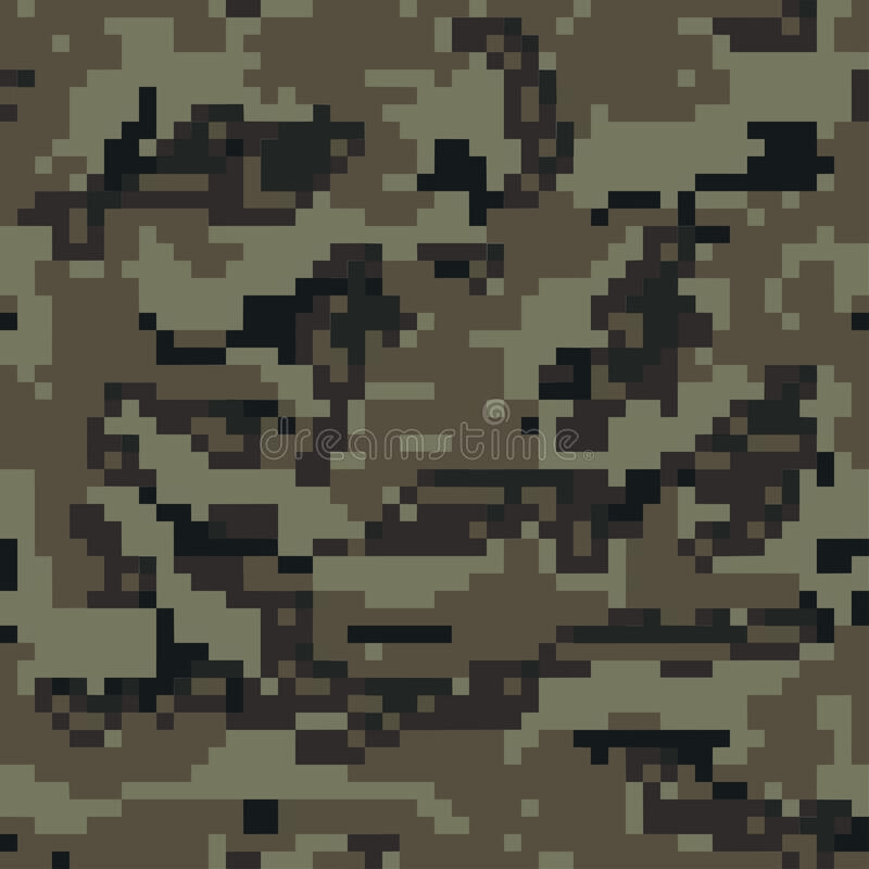 Military Pattern Vector   Military pattern, Camouflage wallpaper, Camouflage  patterns
