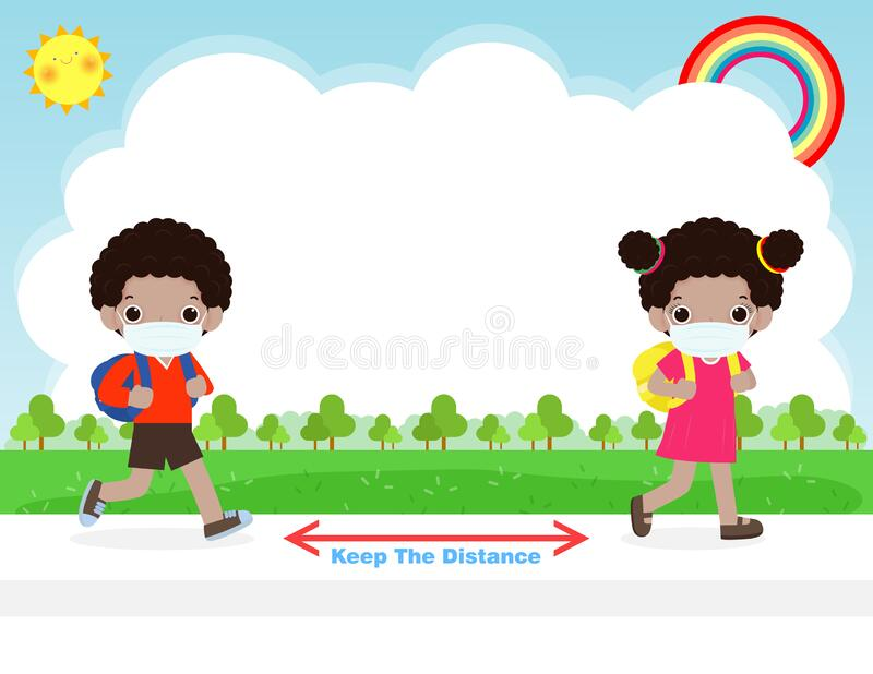 Child , school children transparent background PNG clipart | HiClipart
