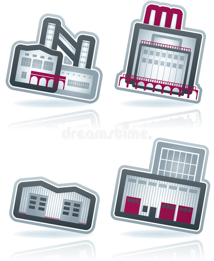 Download Print stock vector. Image of icon, vector, background - 25304469