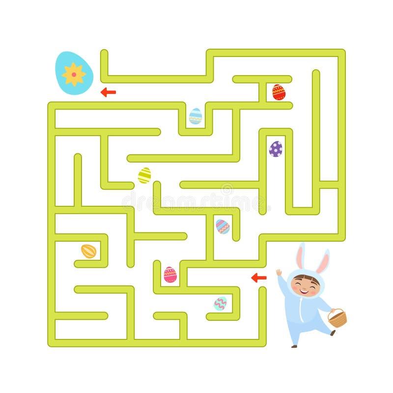 Solution for all stock illustration  Illustration of problem