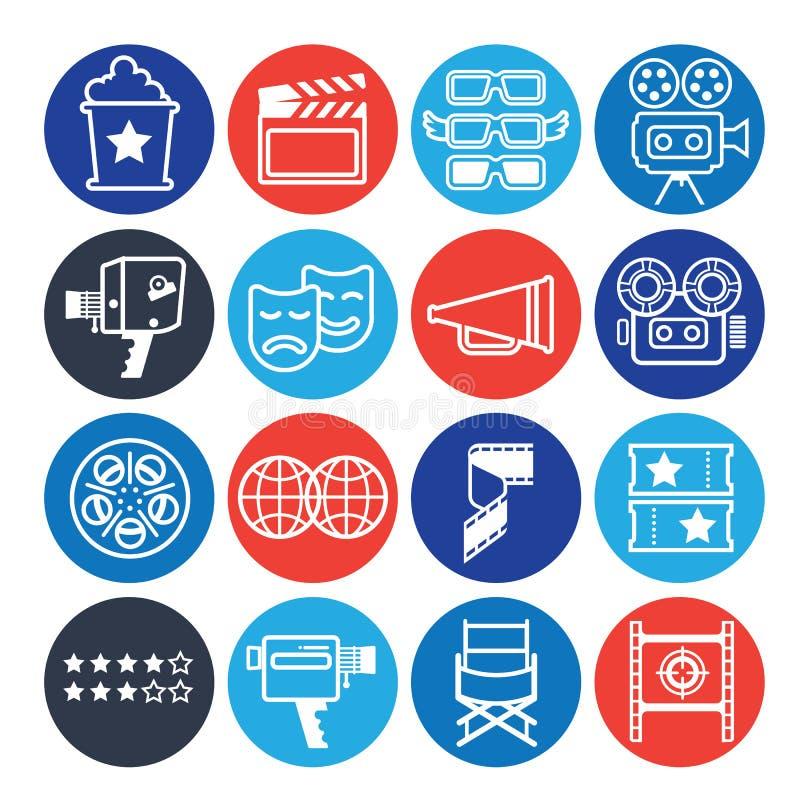 Download Print stock vector. Illustration of camera, industry - 66474159