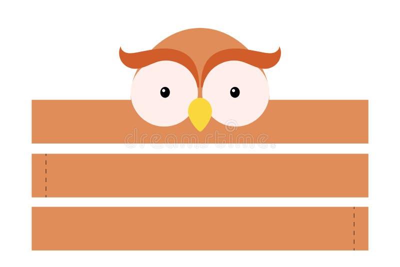 Printable Owl Stock Illustrations – 1,207 Printable Owl Stock  Illustrations, Vectors & Clipart - Dreamstime