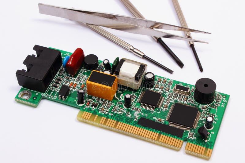 circuit board tool information of wiring diagram u2022 rh kimskloset co
