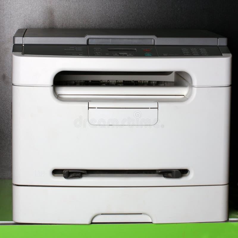 Download Printer stock afbeelding. Afbeelding bestaande uit digitaal - 29503419