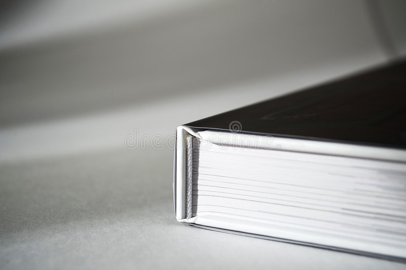 The printing edition royalty free stock photo