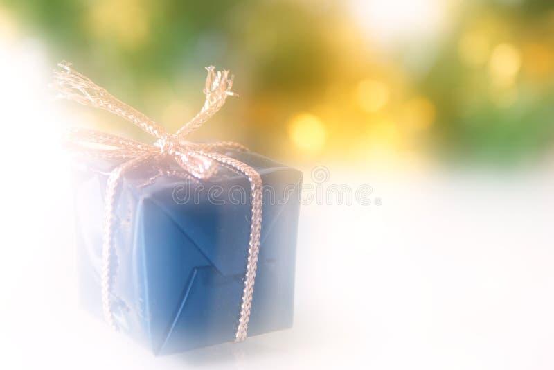 Priorità Bassa 2 Di Natale Fotografie Stock Libere da Diritti