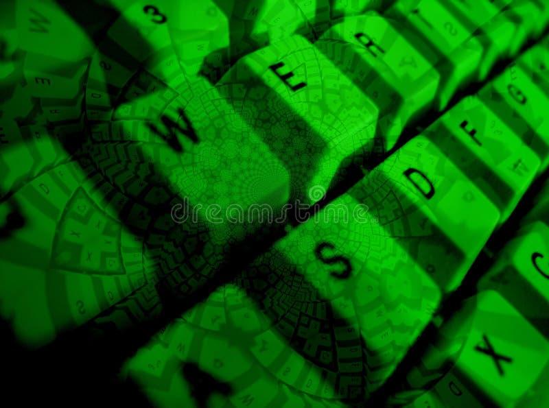 Download Priorità bassa immagine stock. Immagine di comunicazione - 203289