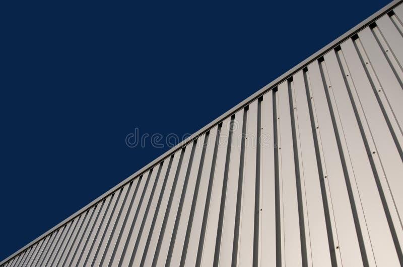Priorità bassa architettonica fotografie stock libere da diritti