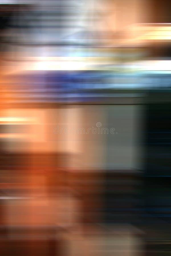 Priorità bassa astratta fotografia stock libera da diritti