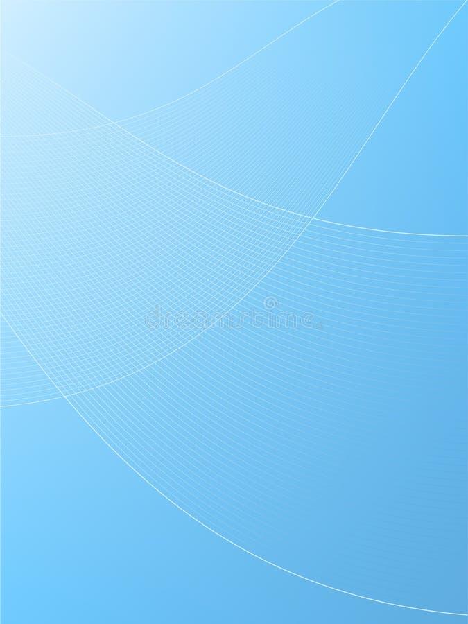 Download Priorità bassa astratta illustrazione vettoriale. Illustrazione di infradiciato - 3135759