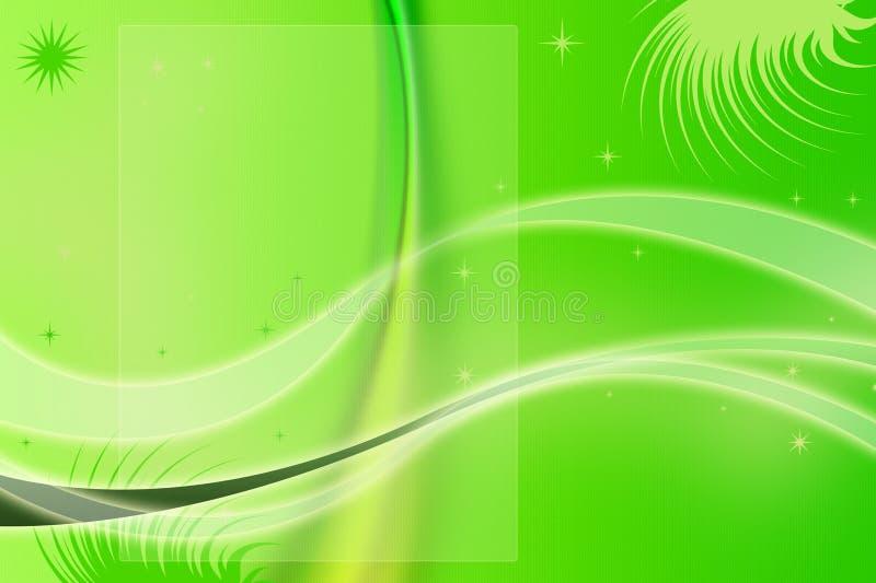 Download Priorità bassa astratta illustrazione di stock. Illustrazione di estratto - 3136886