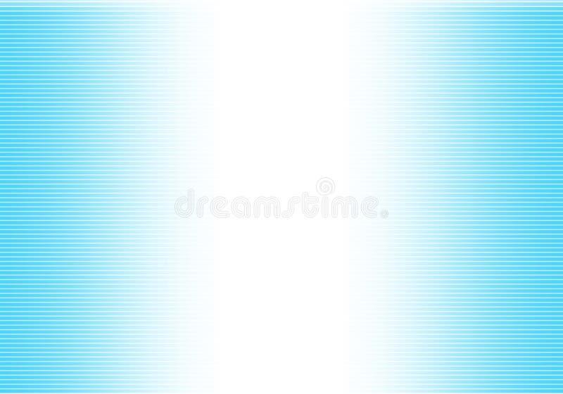 Download Priorità bassa astratta illustrazione di stock. Illustrazione di idea - 7311398