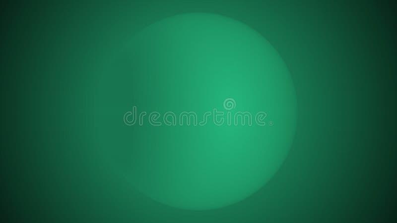 Priorità bassa astratta del cerchio Ambiti di provenienza della carta da parati di struttura della palla royalty illustrazione gratis
