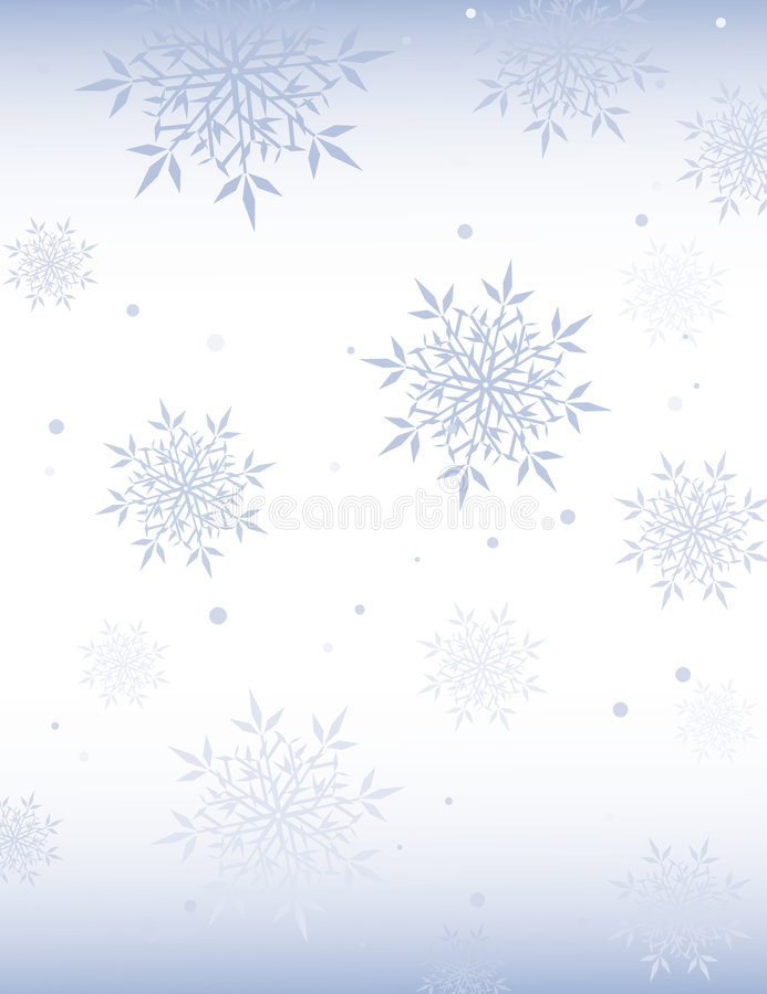 Download Priorità Bassa Astratta Di Inverno Illustrazione Vettoriale - Illustrazione di nave, gelido: 3880530