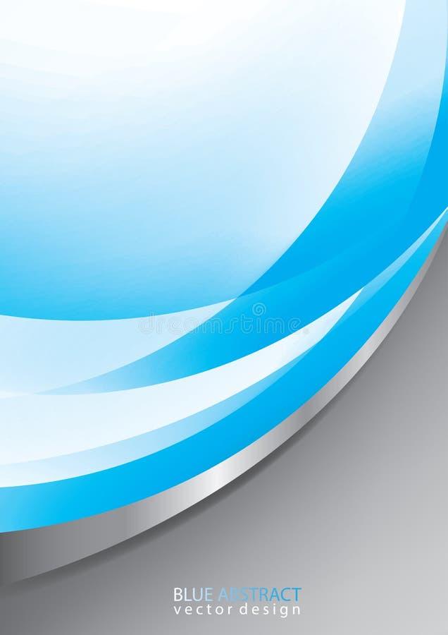 Download Priorità Bassa Astratta Luminosa Illustrazione Vettoriale - Illustrazione di bolla, commercio: 56884759
