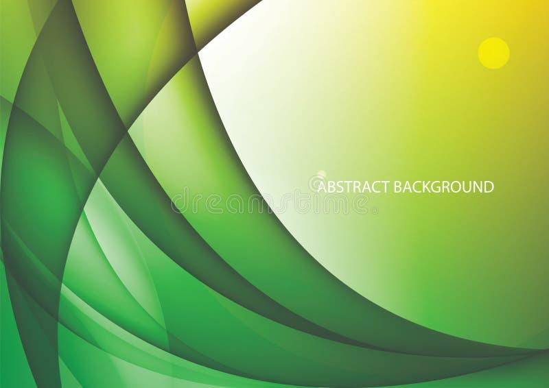 Download Priorità Bassa Astratta Luminosa Illustrazione Vettoriale - Illustrazione di elemento, artistico: 56885127