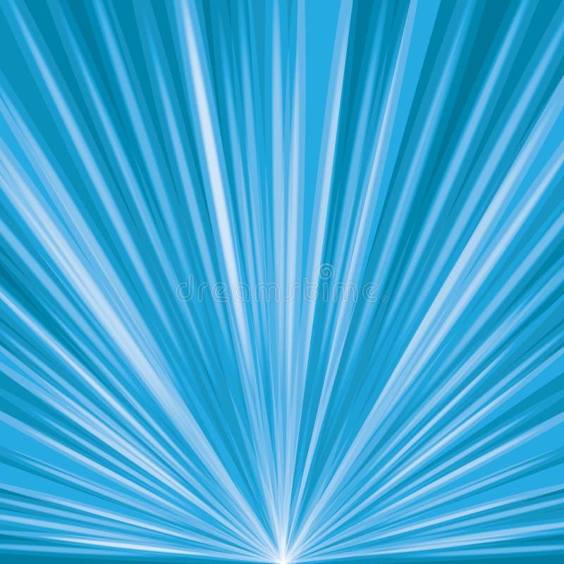 Download Priorità Bassa Astratta Variopinta Illustrazione Vettoriale - Illustrazione di glare, arte: 56883488
