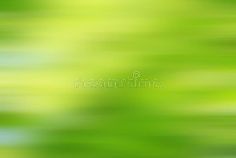 Priorità bassa astratta verde immagini stock libere da diritti