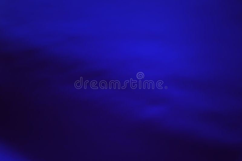 Priorità bassa blu fotografie stock libere da diritti