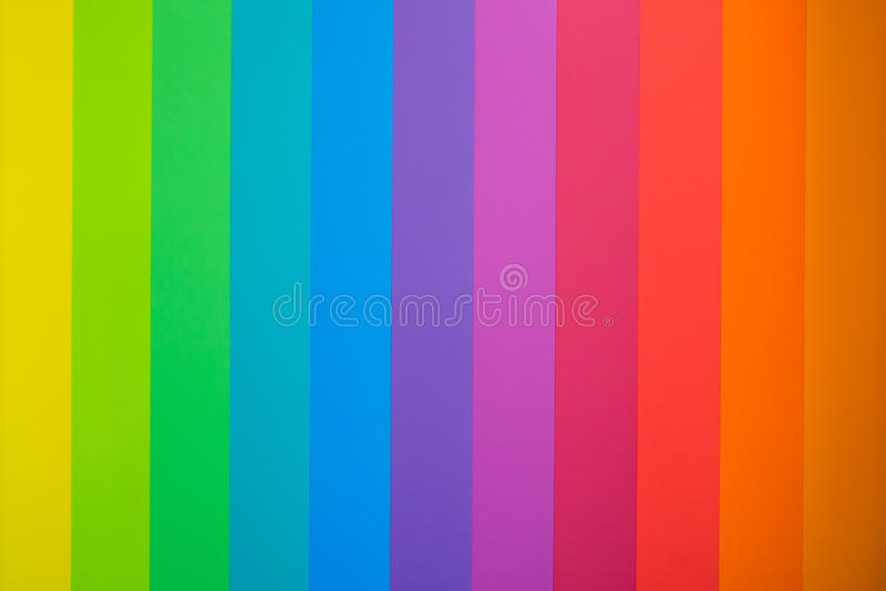 Priorità bassa Colourful fotografia stock libera da diritti
