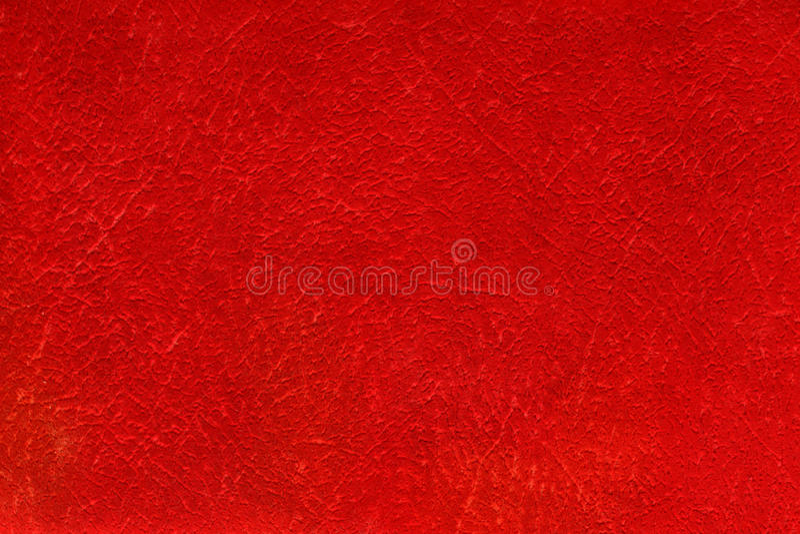 Priorità bassa con struttura rossa immagini stock libere da diritti