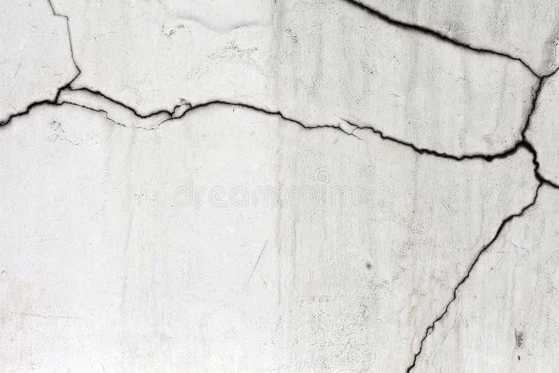Priorità bassa dalla parete di pietra dell'alto frammento dettagliato fotografie stock libere da diritti