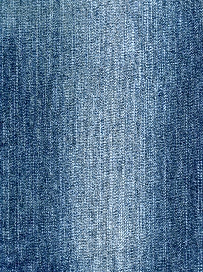 Priorità bassa dei jeans del denim fotografie stock libere da diritti