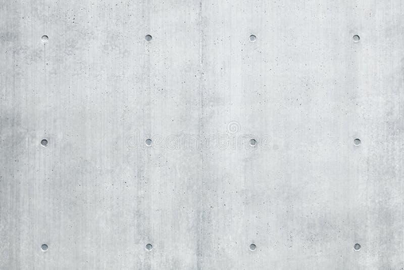 Priorità bassa del muro di cemento fotografia stock libera da diritti