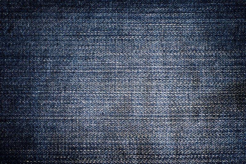 Priorità bassa del tralicco blu fotografia stock