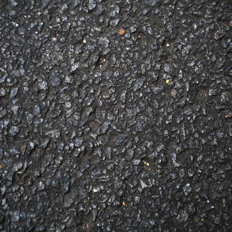 Priorità bassa dell'asfalto illustrazione vettoriale