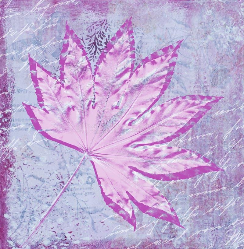 Download Priorità Bassa Dell'illustrazione Illustrazione di Stock - Illustrazione di pink, artistico: 7322942
