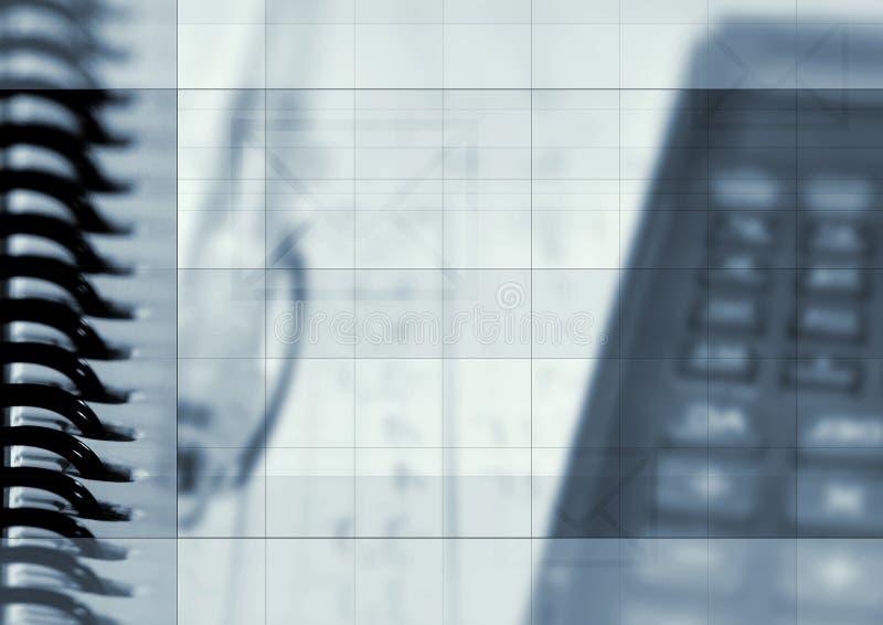 Download Priorità Bassa Dell'ufficio Illustrazione di Stock - Illustrazione di mercato, investimento: 3895125