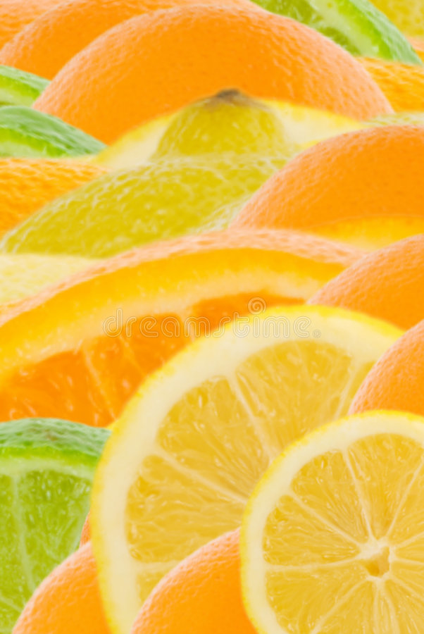Priorità bassa della frutta immagini stock libere da diritti
