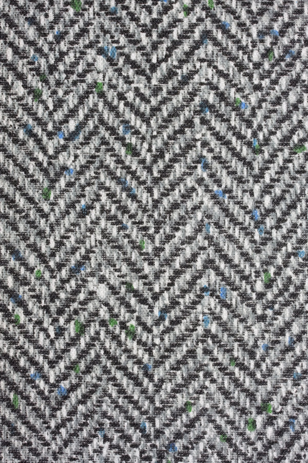 Priorità bassa della tessile del tweed immagine stock libera da diritti