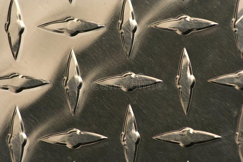 Priorità bassa della zolla del diamante immagini stock libere da diritti