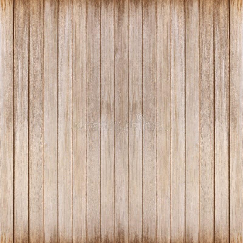 Priorità bassa di bambù fotografie stock