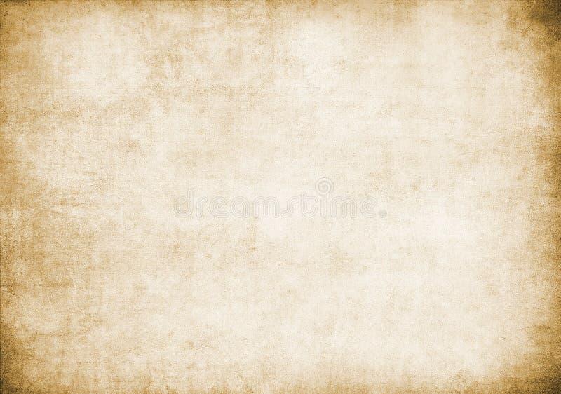 Priorità bassa di Grunge fotografia stock libera da diritti
