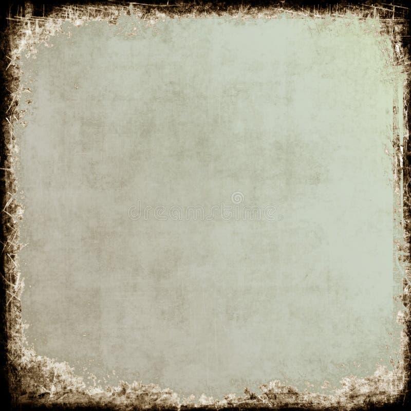 Priorità bassa di Grunge immagini stock libere da diritti