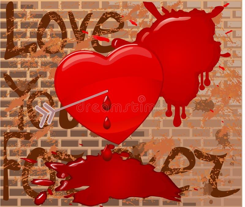 Download Priorità Bassa Di Grunge, Illustrazione Di Vettore Illustrazione Vettoriale - Illustrazione di vettore, festa: 3876600