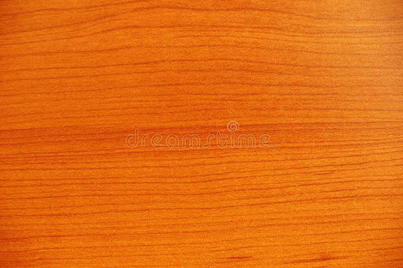 Priorità bassa di legno #2 fotografie stock libere da diritti