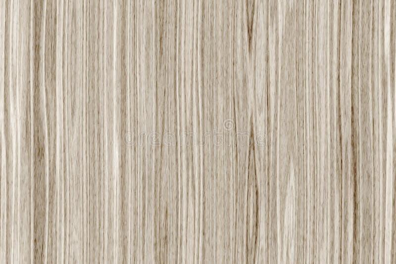 Priorità bassa di legno immagine stock