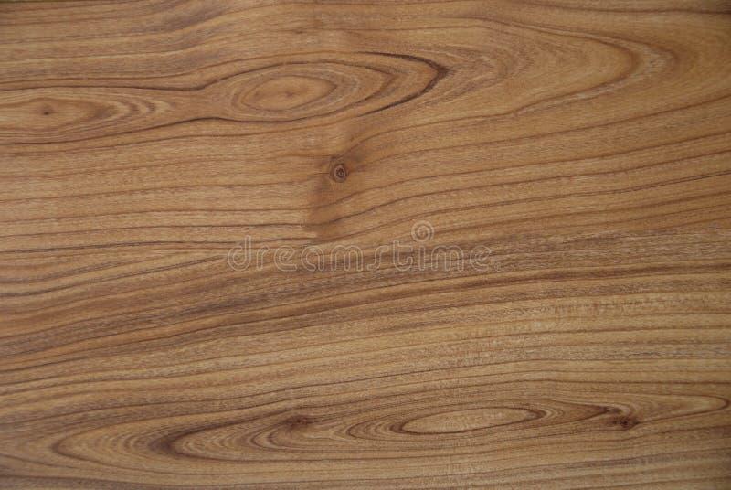 Priorità bassa di legno astratta fotografia stock libera da diritti