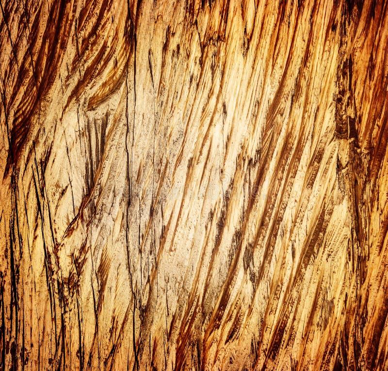 Priorità bassa di legno astratta immagine stock libera da diritti