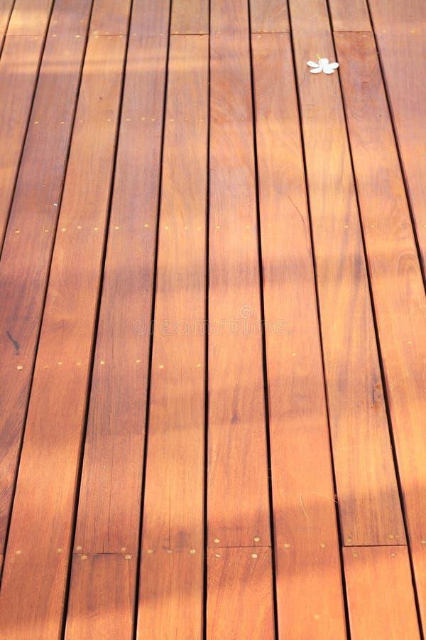Priorità bassa di legno del comitato fotografia stock libera da diritti